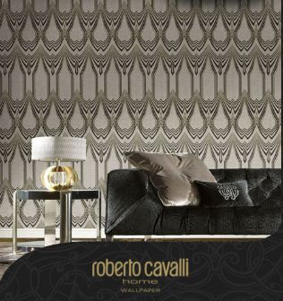 RC catalog
