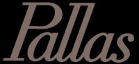 Պալլաս