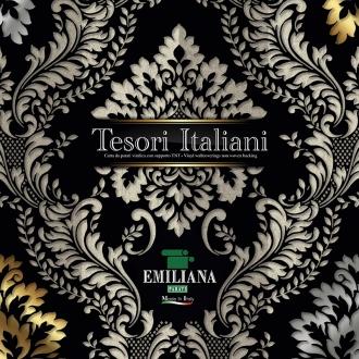 TESORI ITALIANI 10,05X0,53M