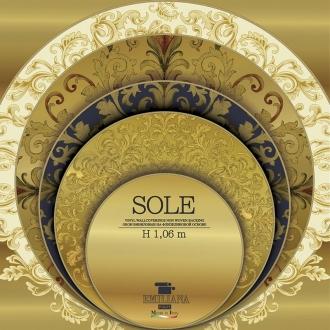 SOLE  10,05 X 1,06 M