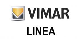 VIMAR - LINEA